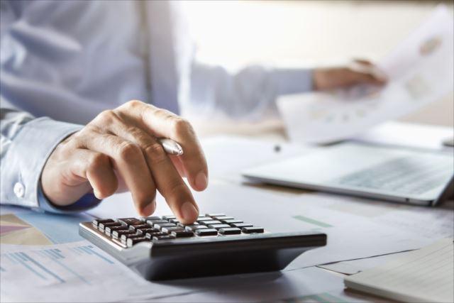 現実的な返済計画が必須?事業資金の調達方法を学ぼう!