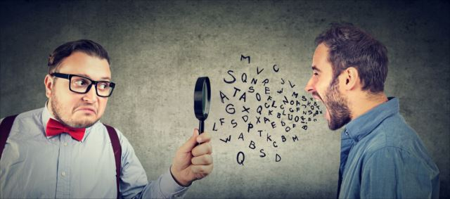 大学で心理学を学びたい方必見!心理学専攻の解説