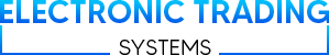Electronic Trading Systems